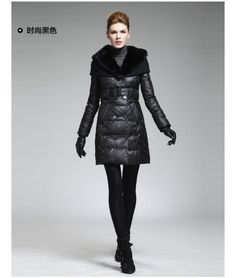 Winter Style 2013 for Women | Foto Winter Fashion For Women 2014-2015