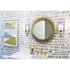 Schumacher - Queen Of Spain