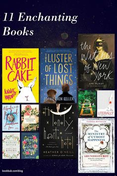 These enchanting magical realism books make excellent book club picks! #books #magic #magicalrealism Magical Realism Books, Book Club Books, Books To Read, Enchanted Book, Historical Fiction, Great Books, Thriller, Encouragement, Novels