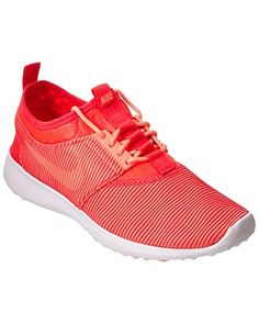 online store 0001c 64e7c Nike Juvenate SM Womens Running Shoes Size US 9 Regular Width Color Coral    You can