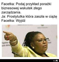 Haha Funny, Funny Memes, Jokes, Lol, Polish Memes, Weekend Humor, Past Tens, Quality Memes, Best Memes