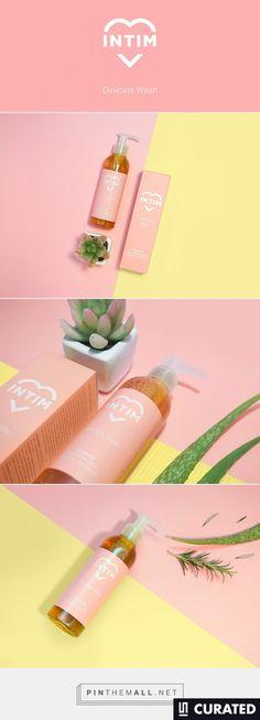 https://flic.kr/p/NN6GX3 | Packaging-71