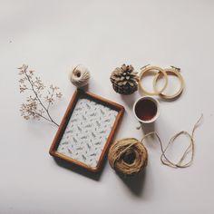 collecting.  | emilie ristevski | vsco grid