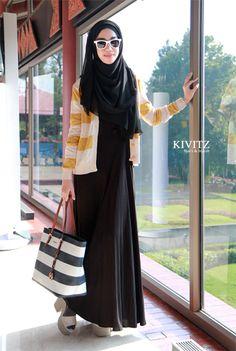 KIVITZ, Fitri Aulia, Indonesia http://kivitz.blogspot.com/