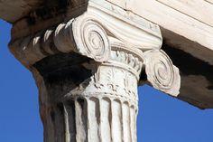 Athens (142)