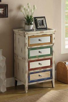 funky furniture ideas. Funky Furniture Ideas Pinterest