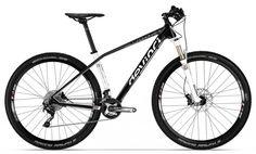"Wooky Carbon taglia M❶ Annunci biciclette nuove - DEVINCI  - ""WOOKY XP"""