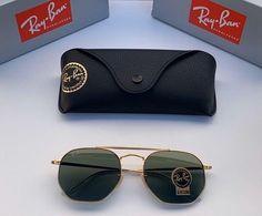 Aviator sunglasses Sunglasses Store, Cheap Ray Ban Sunglasses, Wayfarer Sunglasses, Sunglasses Case, Sunglasses Women, Ray Ban 3025, Ray Ban Women, Mirrored Aviators