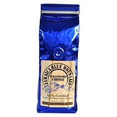 Jamaica Blue Mountain coffee  Now, highly (we hope) regulated.  The son of man originating change was murdered, as they worked to achieve regulation!  Old Tavern coffee plantation in Jamaica, is a supurb site to visit & coffee to savor!