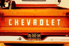 Kakumei - « Orange is Back » - #packshot #car #chevrolet #freebies #photoart