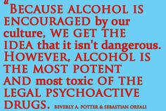 Addiction to alcohol and drugs is a struggle, but recovery doesn't have to be. At First Steps Recovery we make our clients feel peaceful and at home. Alcoholic Parents, Alcohol Quotes, Alcohol Facts, Funny Alcohol, Alcohol Is A Drug, Nicotine Addiction, Celebrate Recovery, Frases, Quotes