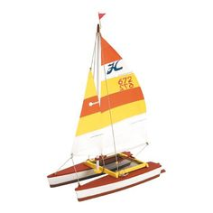 Artesania Latina Beginners Wooden Ship Models for Beginners. Wonderland Models are an Online Model Shop specialising in Artesania Latina Junior Collection Wooden Ship Models and Accessories. Purchase your models online for the best savings. Wooden Ship Model Kits, Hms Bounty, Hms Victory, Online Modeling, Model Shop, Boat Kits, Best Savings, Latina, Cats