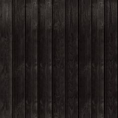 Texture 008 Seamless Textures
