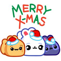 Merry Christmas Wishes, Snoopy Christmas, Christmas Cartoons, Xmas, Cute Cartoon Images, Neon Room, Apple Wallpaper Iphone, Cute Emoji, Kawaii Cute