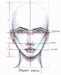 fashion illustrations • fashion design • art • drawings • creativity