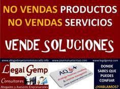 Empieza Septiembre Aumentando tus Ventas. Frases Motivacionales sobre Gestión Empresarial. www.josemanuelarroyo.com www,abogadosyeconomistascadiz.info