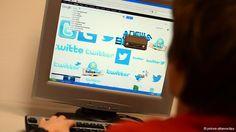 هک توییتر اسوشیتدپرس و خبر جعلی بمبگذاری در کاخ سفید | بیا خبر