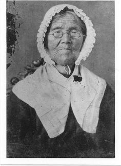Mary Ledbetter-Underwood - Cherokee - before 1894 Cherokee Tribe, Native American Cherokee, Native American Tribes, Native American History, Cherokee Indians, Native Americans, Human Personality, Trail Of Tears, People Of Interest