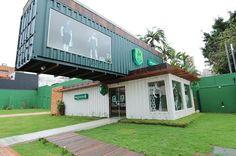 Green Co de portas abertas aos sábados até às 13h! Uma coleção linda está a sua espera. Vem conferir! by greencocampogrande http://ift.tt/1Ukj5Zo