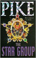 The Star Group: Amazon.co.uk: Christopher Pike: 9780340686072: Books