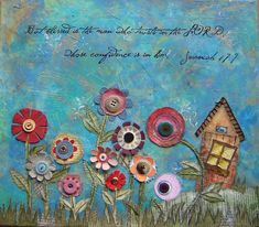 http://bizwin.hubpages.com/hub/flower-collage-for-kids