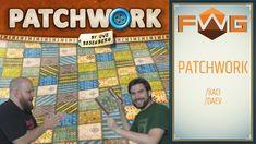 Patchwork | Ilyen takarót még nem láttál - Kaci vs daev Scrappy Quilts