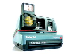 We Love Polaroid Polaroid Camera For Sale, Polaroid Cameras, Pro Image,  Lens, 45a1916c82b2