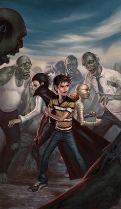 Undead_Zombie_Concept_Art_01_Eric_Deschamps