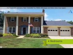 1017 Best Homes For Sale Rent