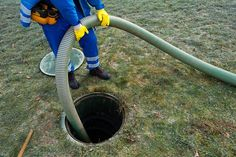 Below is a list of the top and leading Septic Tank Services in San Francisco. To help you find the best Septic Tank Services located near you in San Francisco, we put together our own list based on this rating points list. San Francisco's Best Septic Tank Services: The top rated Septic Tank Services in […]  #BestSepticTankServicesSanFrancisco #SepticTankServicesSanFrancisco #SepticTankServices Septic Tank Repair, Septic System, Healthy Environment, Garden Hose, Cleaning, Slug, Pumping, Grease