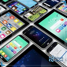 A Fujioka apresenta o que há de mais moderno em aparelhos eletrônicos.  Vem conhecer!  http://www.aguaslindasshopping.com.br/loja/Fujioka/875