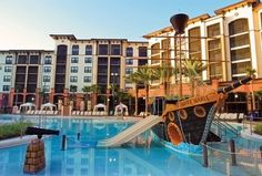 Reserve your stay at Sheraton Vistana Villages Resort Villas, I-Drive/Orlando. Our family friendly resort in Orlando, Florida, offers premium amenities. Vacation Resorts, Florida Vacation, Disney World Resorts, Vacation Club, Family Resorts, Florida Fl, Disney Parks, Vacations, Orlando Resorts