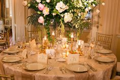 Beautiful Myth linens! #TableToppers #VictoriaClausenFlorals #ElizabethBaileyWeddings @Victoria Clausen Florals