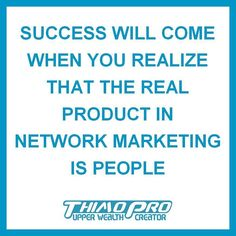 Stop trying to sell to everyone. Just be a consultant and treat your prospects as real humans. . . . . . #networkmarketing #mlm #multilevelmarketing #attractionmarketing #homebusiness #makemoneyonline #leadgeneration #makemoney #successquotes #quotes #businessquotes #motivationalquotes #businessopportunity #bizopp #onlinemarketing #branding #marketing #marketingtools #quote #starttoday #quoteoftheday #qotd #residualincome #brandyourself #investinyourself #entrepreneur  #socialmedia…