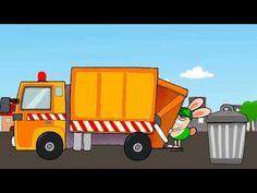 Jármű dal - YouTube Wooden Toys, Vehicles, Car, Music, Youtube, Wooden Toy Plans, Musica, Wood Toys, Automobile