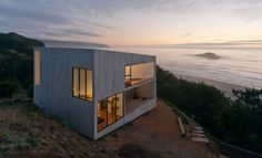 wallpapermag:  Architects Directory 2013: The world's best young practices Practice: Panorama, with WMR Arquitectos Project: D House, Matanzas Photography: Cristobal Valdes