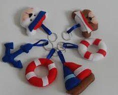 Resultado de imagem para marinheiro simples cha de bebe