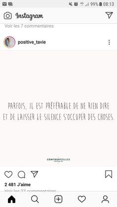 Instagram, Tools