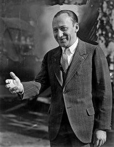 """Adolph """"Eddie"""" Brandstatter"""
