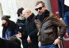 mens street style italia gq tt