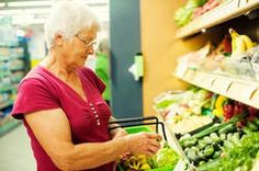 Okinawan Centenarian Study | How Foods Can Help You Live to 100