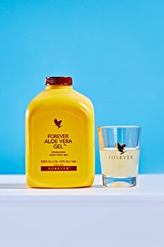 Forever Living - The Aloe Vera Company (Kuwait) Forever Living Aloe Vera, Forever Aloe, Aloe Sunscreen, Aloe Berry Nectar, Aloe Lips, Bee Propolis, Forever Business, World Hunger, Forever Living Products