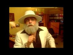 Irigy Hónaljmirigy Apostol paródia - YouTube Comedy Song, Try Again, Cowboy Hats, Songs, Youtube, Song Books, Youtubers, Youtube Movies