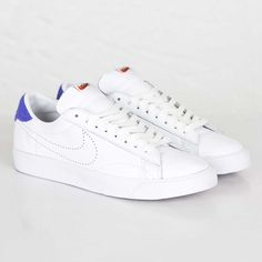 Nike Tennis Classic Fragment SP