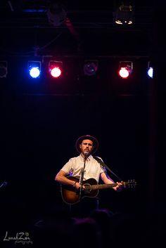 James Vincent McMorrow - Cat's Cradle, Carrboro, NC 11-6-14 (full gallery: https://flic.kr/s/aHsk2tLC3w ) #jamesvincentmcmorrow #catscradle #posttropical #concert