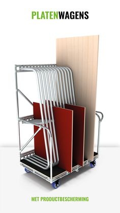 Lumber Storage Rack, Steel Storage Rack, Metal Rack, Metal Shop, Sheet Storage, Art Storage, Tool Storage, Storage Shelves, Metal Workshop