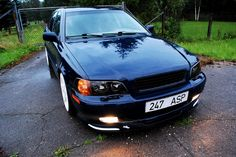 Bought a engine. Bmw 316i, Gsxr 1100, Volvo V40, Salvage Cars, Car Parts, Engineering, Wheels, Stuff To Buy, Club