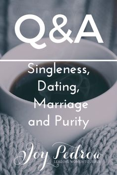 Christian dating in college