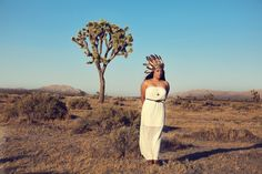 California Desert Wedding Inspiration » Lukas & Suzy International Wedding Photographers http://www.lukasandsuzy.com