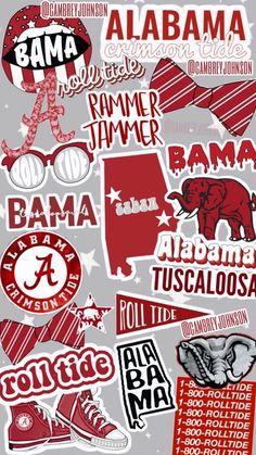 University Of Michigan Campus, University Logo, State Of Michigan, Michigan Wolverines, Lake Michigan, Alabama Wallpaper, Football Wallpaper, Alabama Football, Alabama College